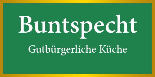 Wirtshaus & Café Buntspecht | Petersfehn